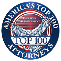 American Lawyer Top 200